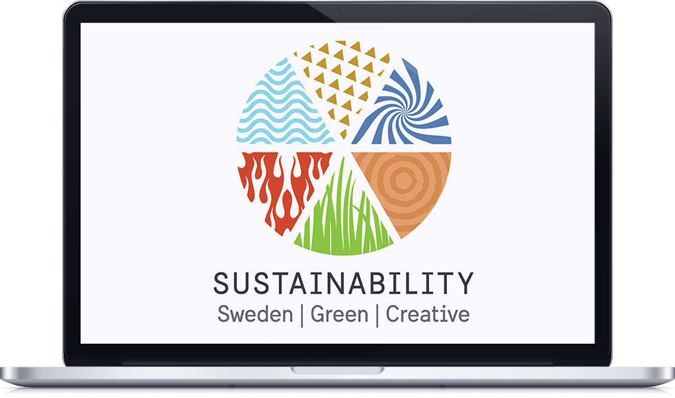 swedish-embassy-logo-sustainability