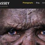 Brian Cassey