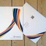 Nordita - brochure (1)