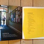 Nordita - brochure (2)