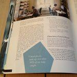 Nordita - brochure (3)