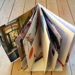 Nordita - brochure (4)