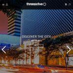 threesixfive