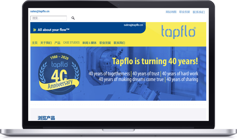 tapflo-1